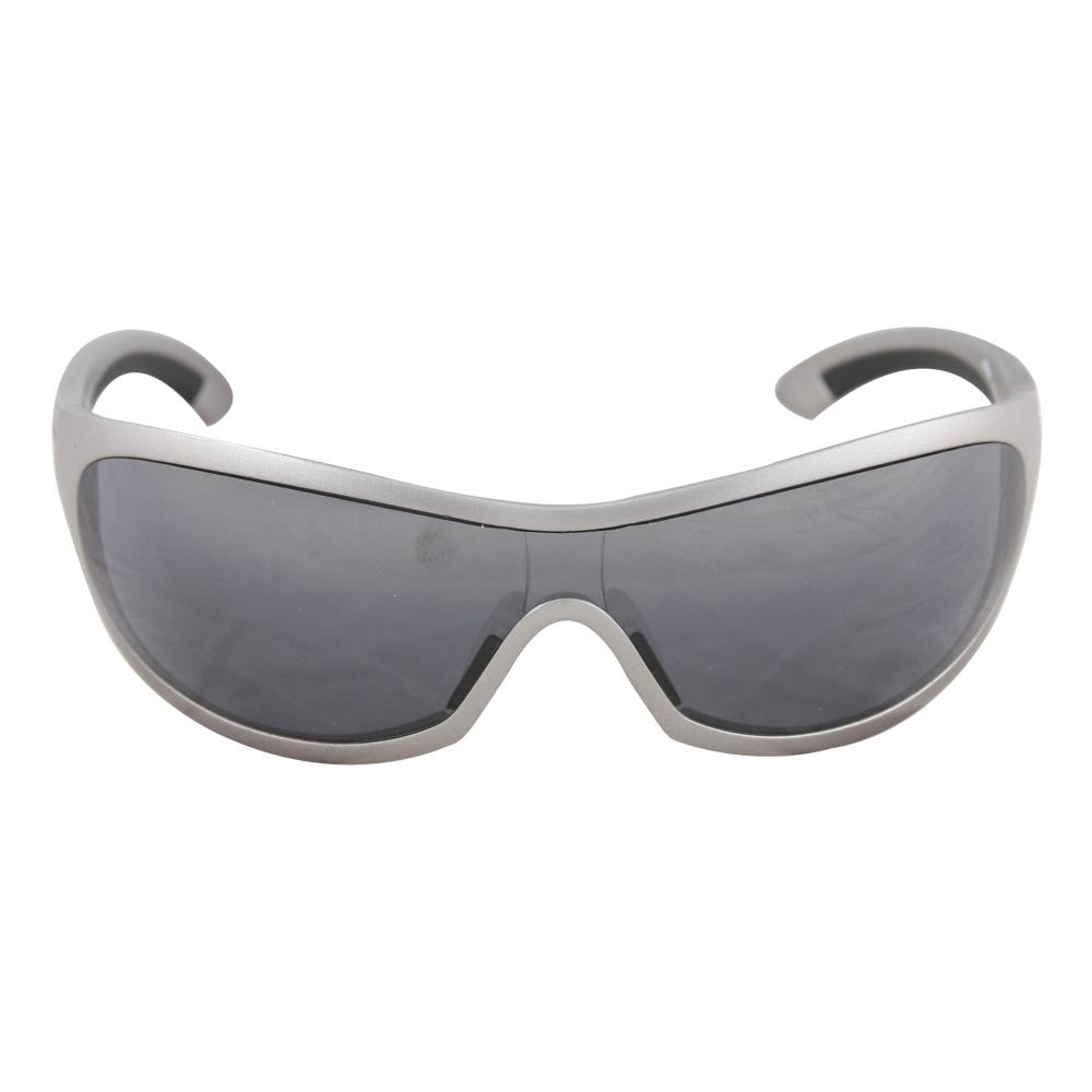 adidas Thruster Eyewear Gear - Men - ShoeBacca.com