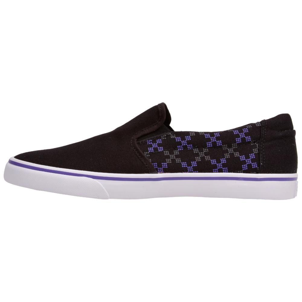 Gravis Lowdown Skate Shoes - Men - ShoeBacca.com