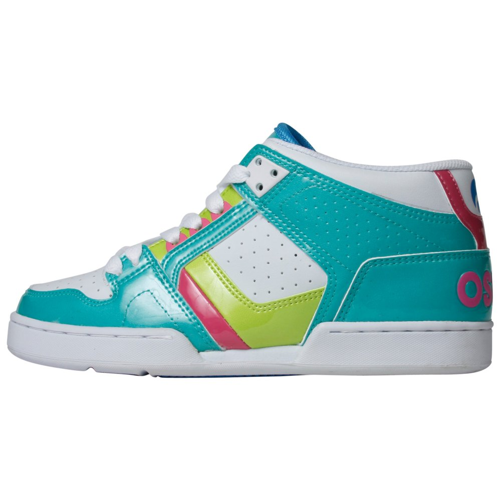 osiris shoes for images