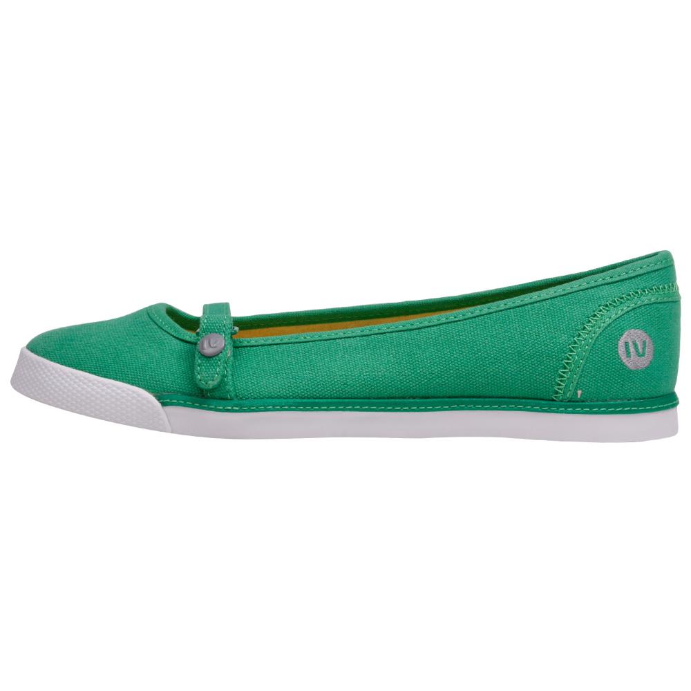 Gravis Catalina Mary Janes Shoes - Women - ShoeBacca.com