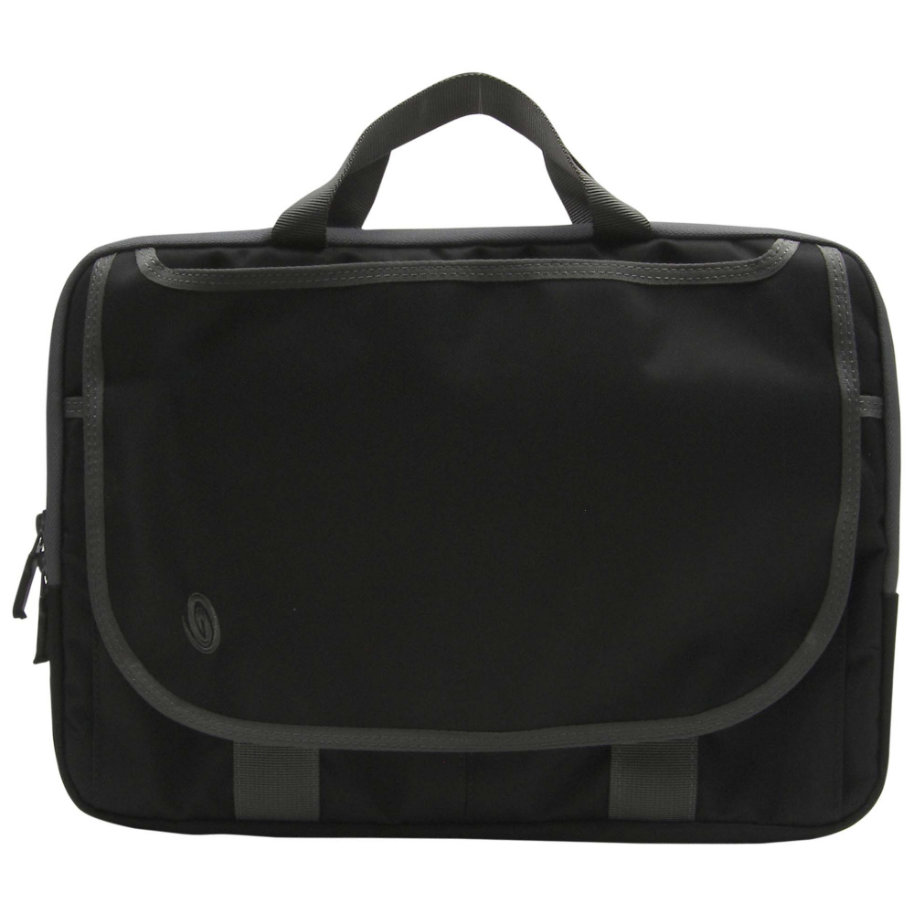Timbuk2 Quickie Small Bags Gear - Unisex - ShoeBacca.com