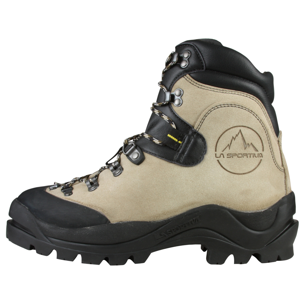 La Sportiva Makalu Hiking Shoes - Men - ShoeBacca.com