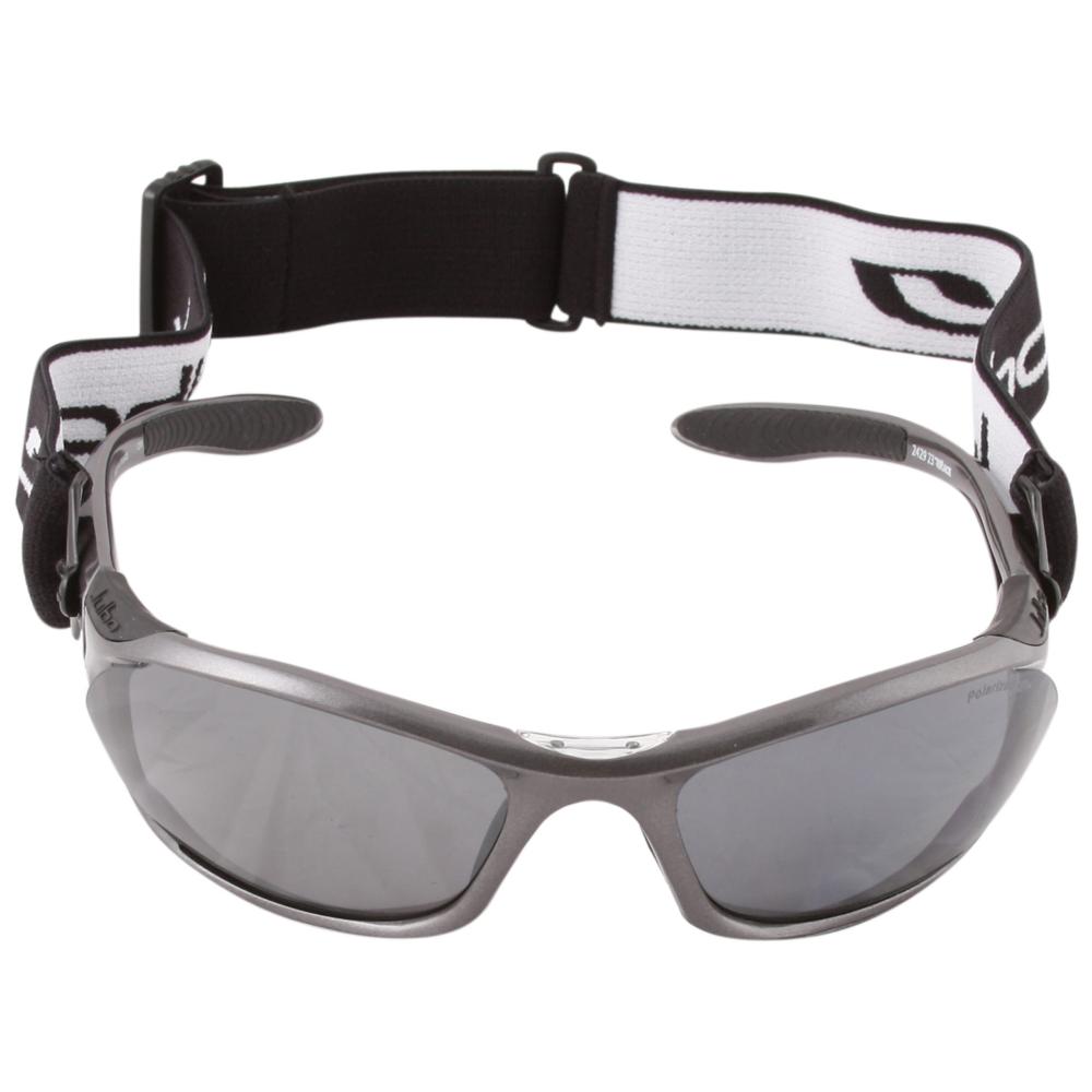 Julbo Race Eyewear Gear - Unisex - ShoeBacca.com