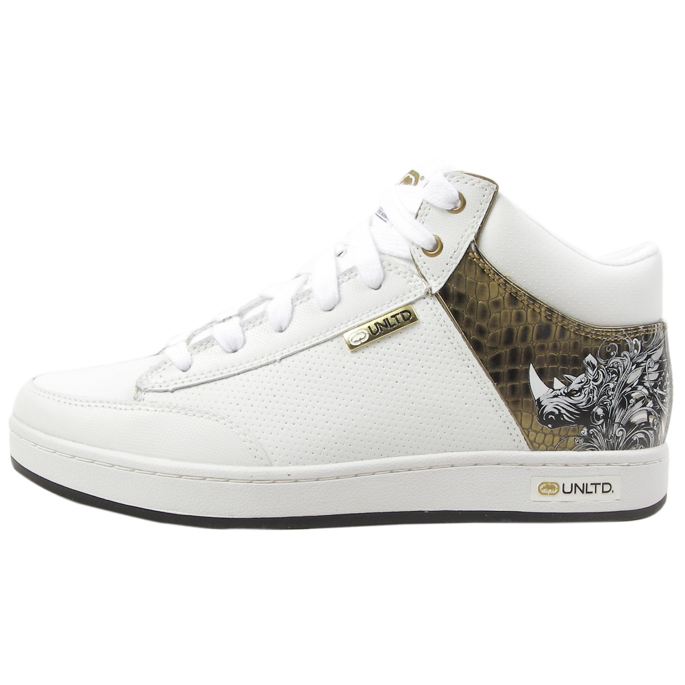 Ecko Pratique-Krash Athletic Inspired Shoes - Men - ShoeBacca.com