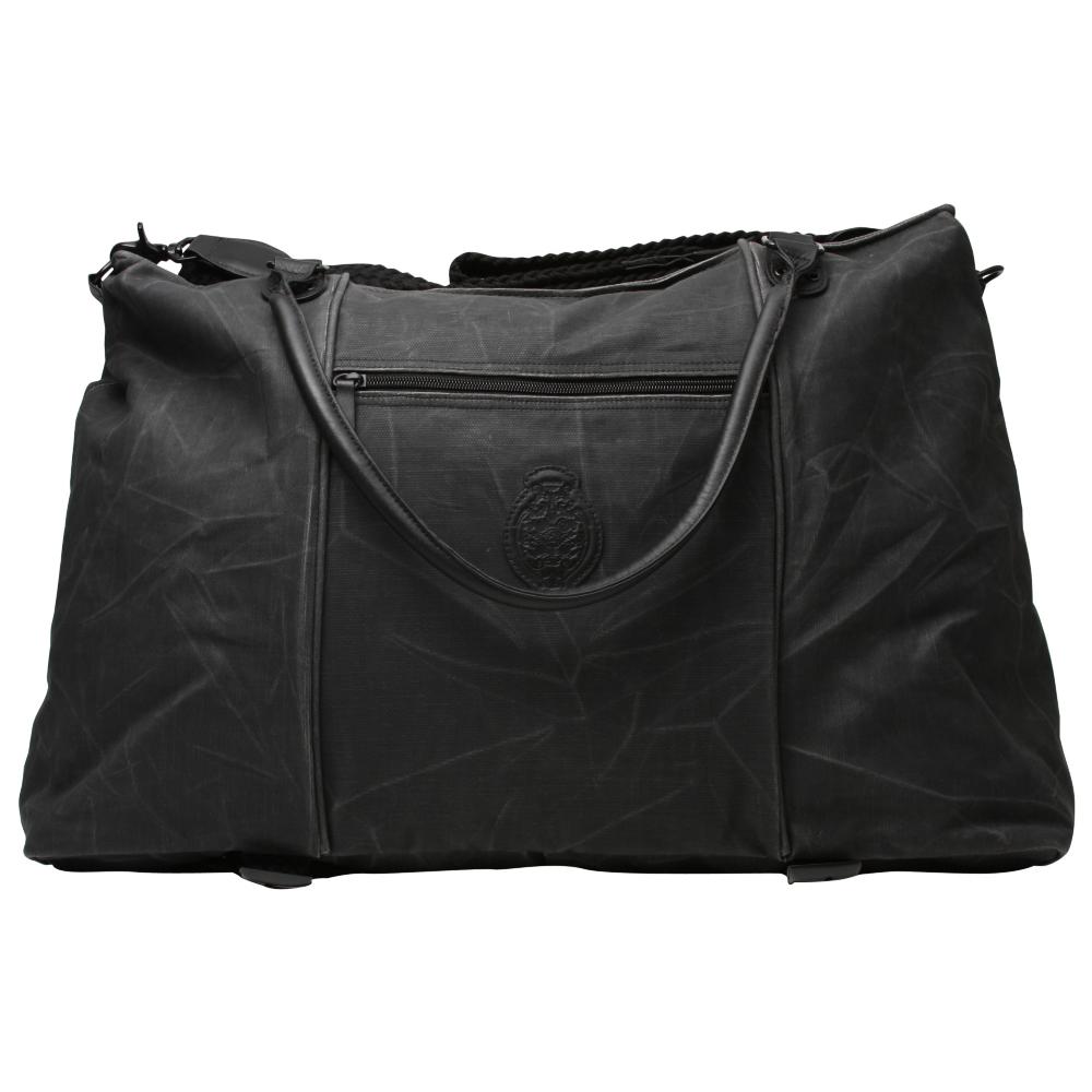 Gravis Dylan Tote Bags Gear - Unisex - ShoeBacca.com