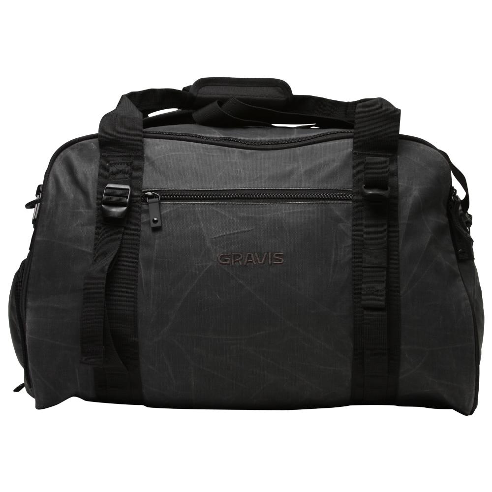 Gravis Travel Duffle Bags Gear - Unisex - ShoeBacca.com