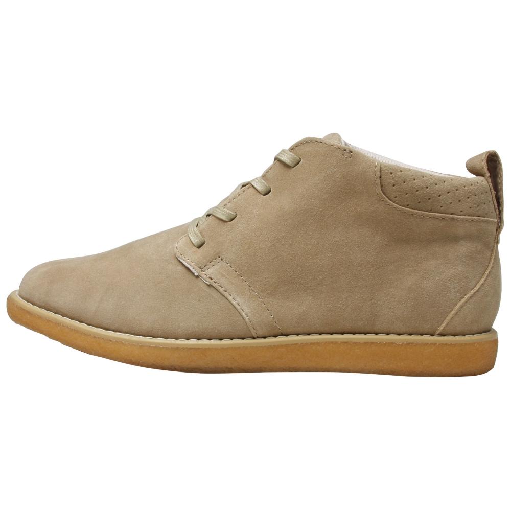 Gravis Carter Athletic Inspired Shoes - Men - ShoeBacca.com
