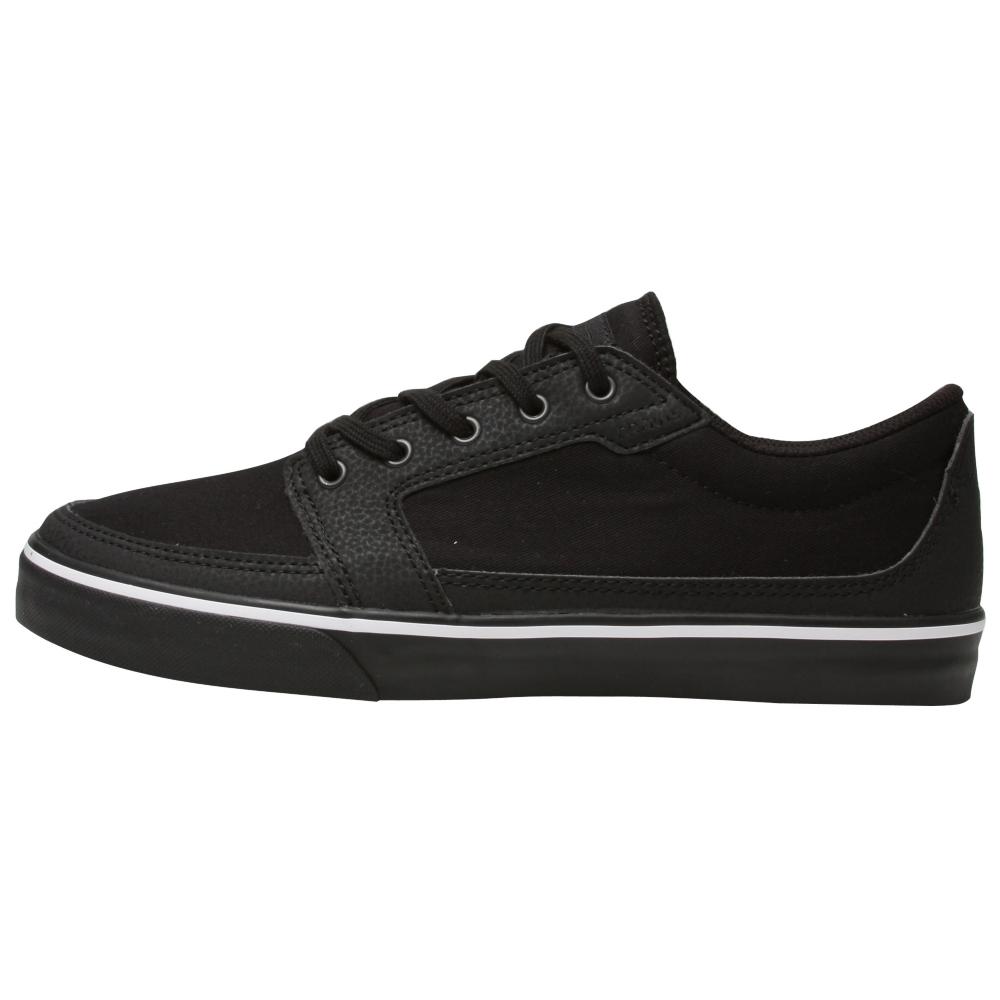 Gravis Lowdown Athletic Inspired Shoes - Men - ShoeBacca.com