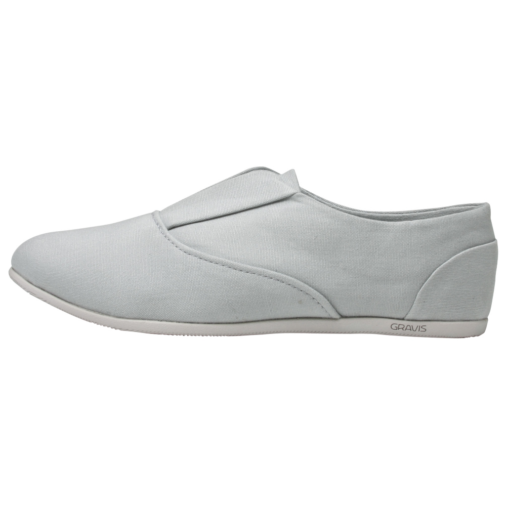 Gravis Nico Athletic Inspired Shoes - Women - ShoeBacca.com