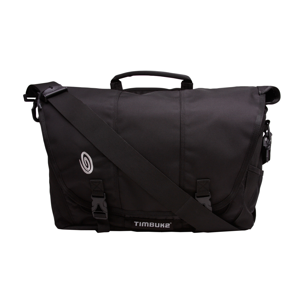 Timbuk2 Commute 2.0 Bags Gear - Unisex - ShoeBacca.com