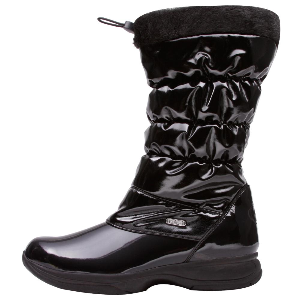 Tecnica Juliette High WS Winter Boots - Women - ShoeBacca.com