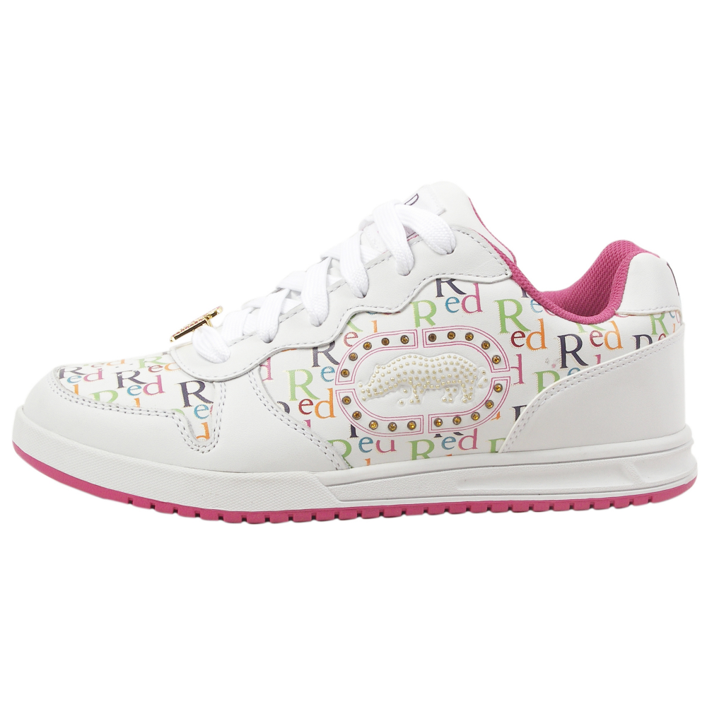 Ecko Jessica-Jaded Athletic Inspired Shoes - Women - ShoeBacca.com