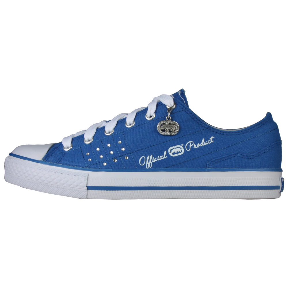 Ecko Trinity Athletic Inspired Shoes - Women - ShoeBacca.com