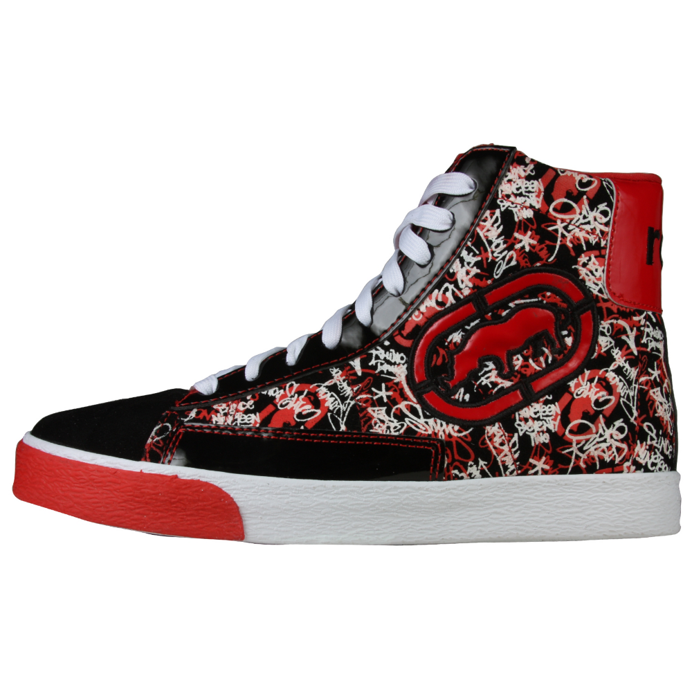 Ecko Bellevue Athletic Inspired Shoes - Women - ShoeBacca.com