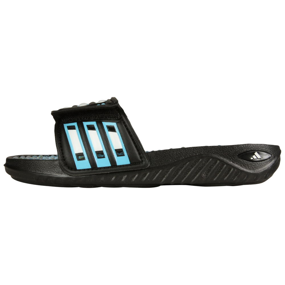 adidas Calissage Sandals - Kids,Toddler - ShoeBacca.com