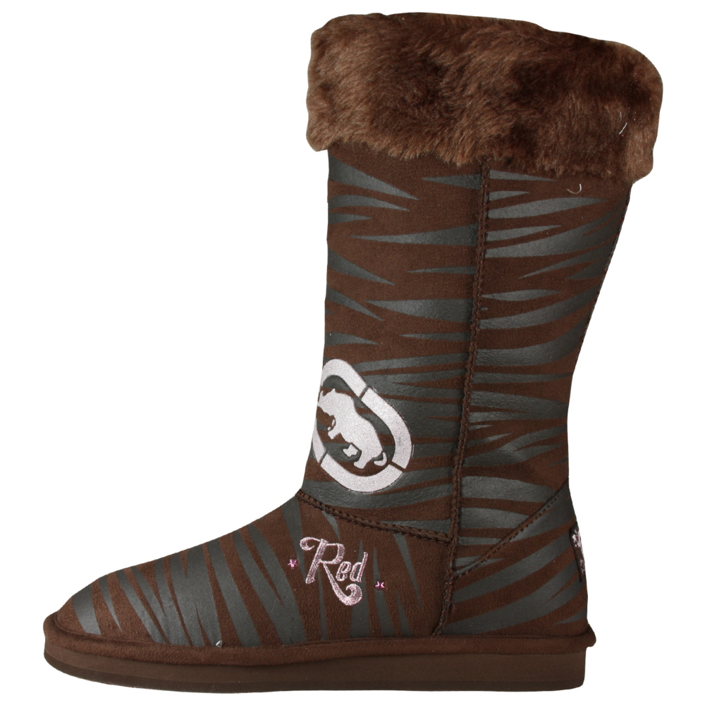 Ecko Blizzards - Wild Thang Boots Shoes - Kids,Toddler - ShoeBacca.com