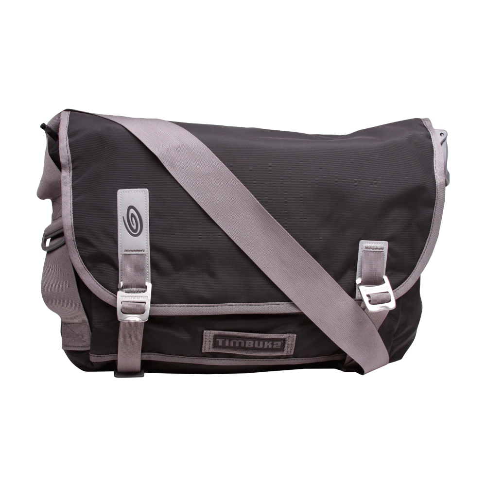 Timbuk2 Command Bags Gear - Unisex - ShoeBacca.com