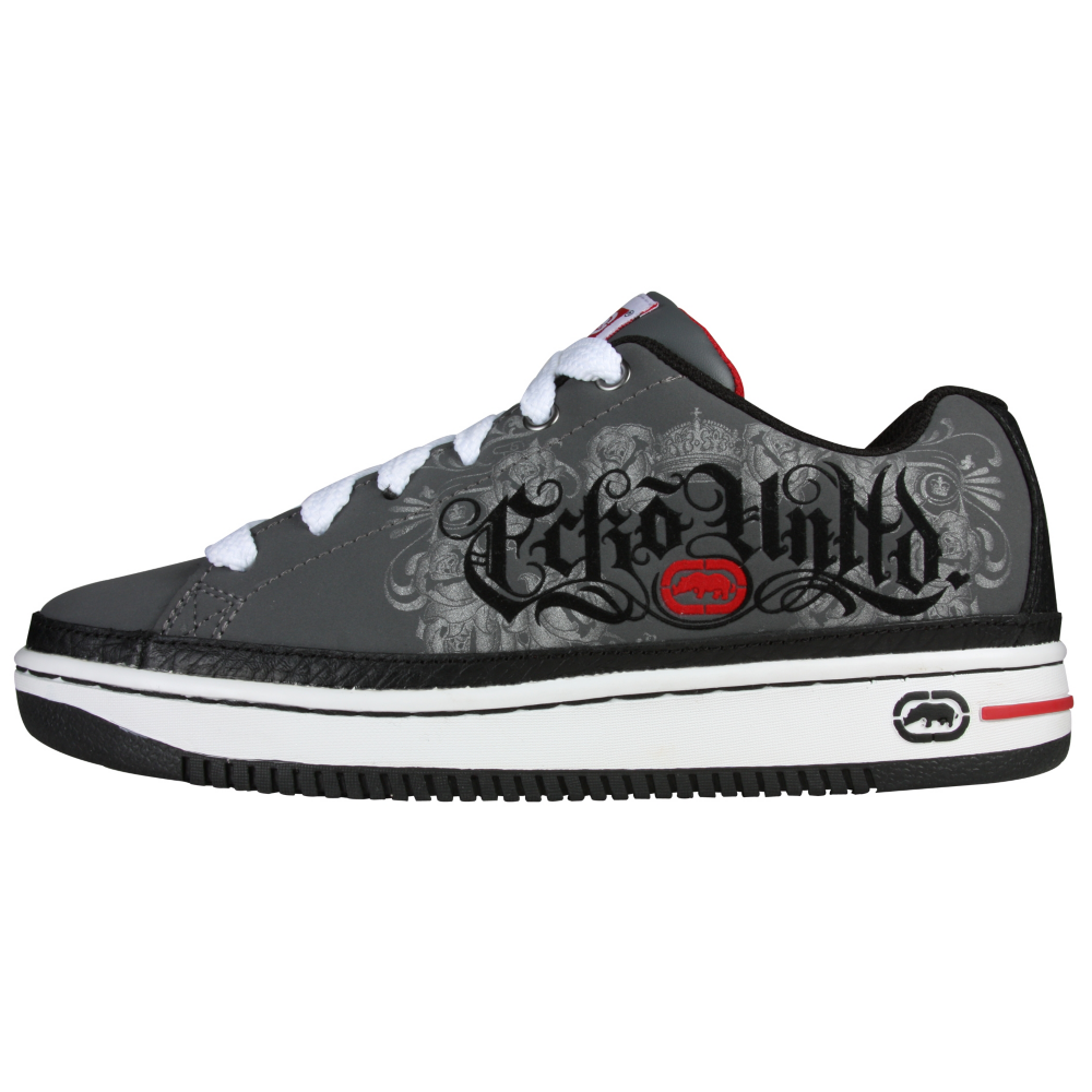 Ecko Defontt II Athletic Inspired Shoes - Kids,Men - ShoeBacca.com