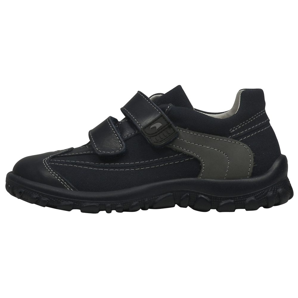 Primigi Fergus Casual Shoe - Toddler,Youth - ShoeBacca.com