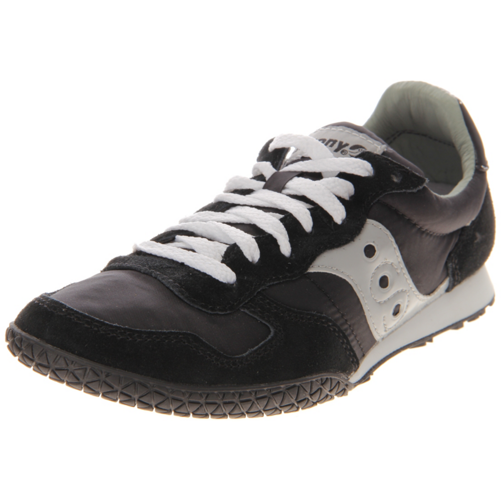 Saucony Bullet Retro Shoes - Men - ShoeBacca.com