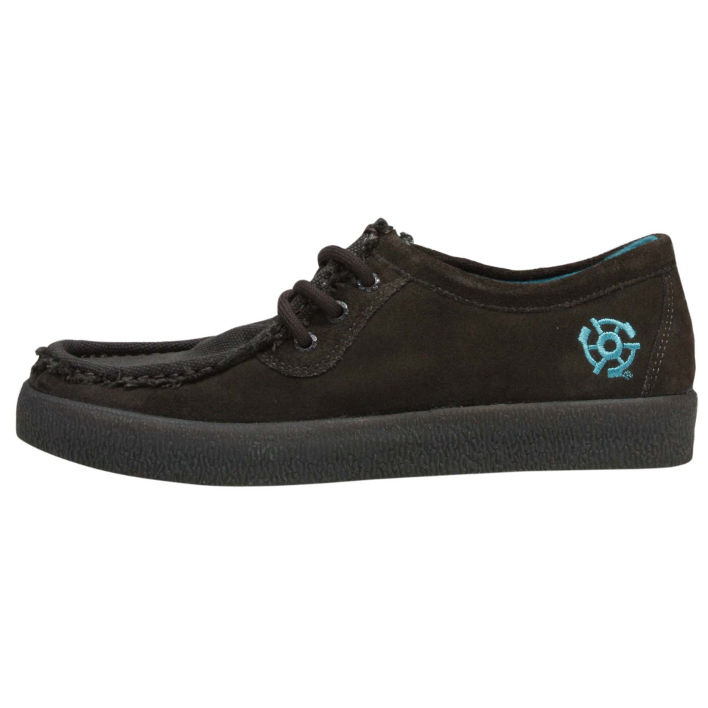 IPATH Cat Low - Matt Rodriguez Skate Shoe - Men - ShoeBacca.com