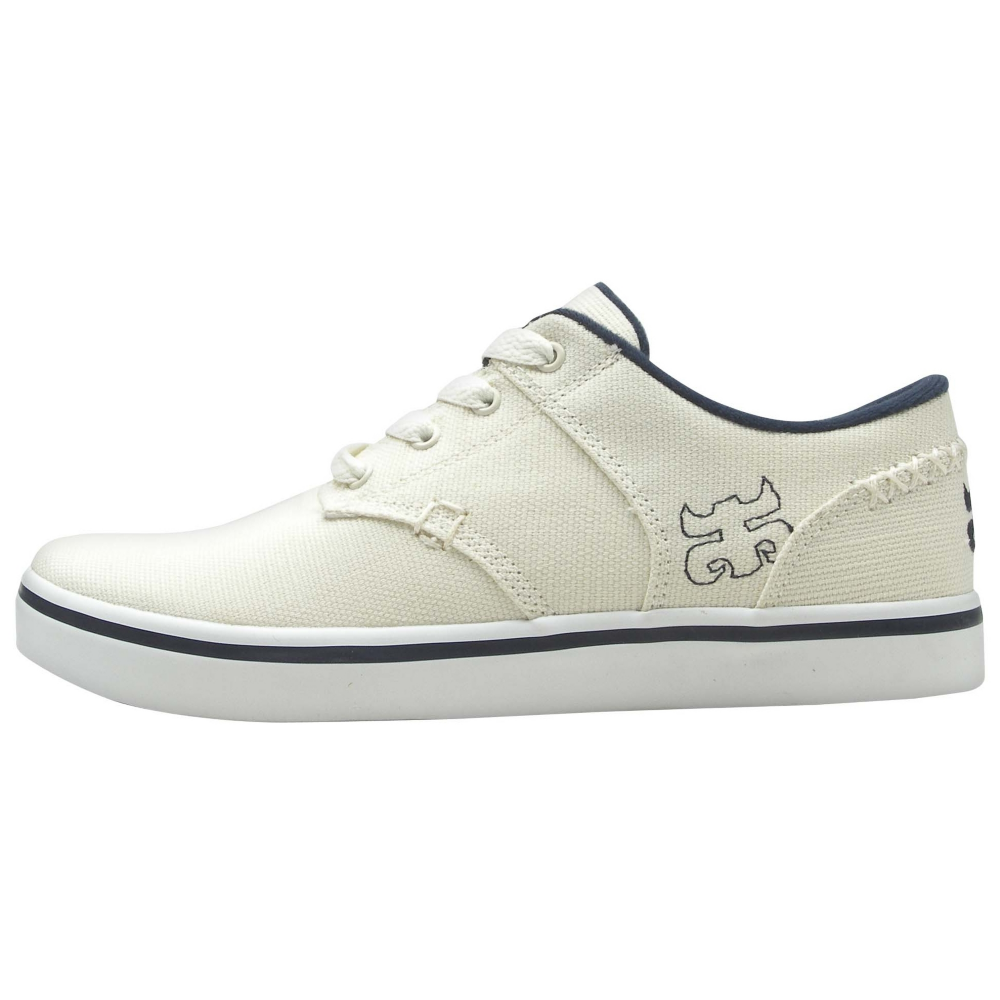 IPATH Reed Low Skate Shoes - Men - ShoeBacca.com