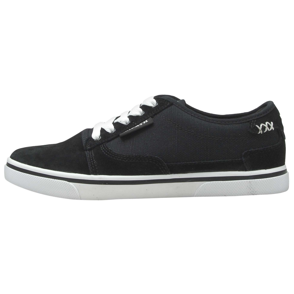IPATH Derelict Skate Shoes - Men - ShoeBacca.com