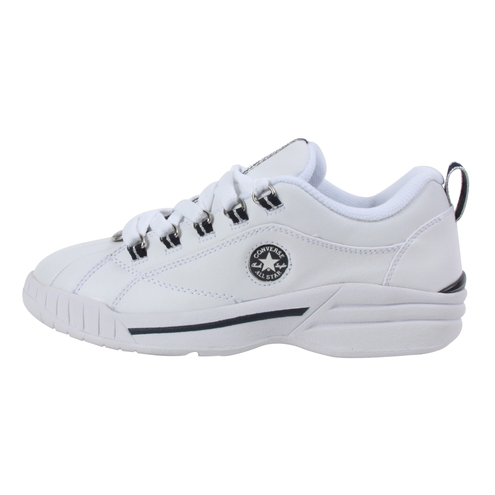 Converse Cynch XLE Ox Crosstraining Shoe - Kids - ShoeBacca.com