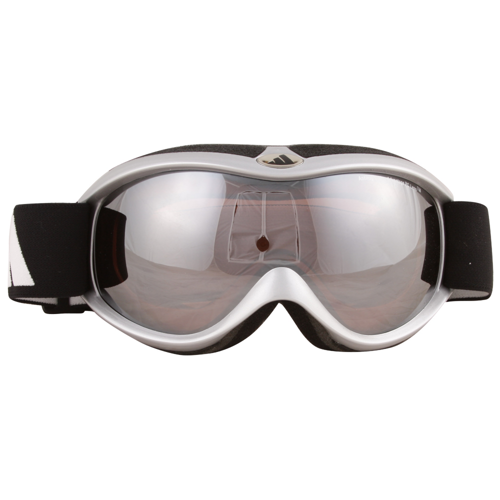 adidas Yodai Ski Goggles Eyewear Gear - Unisex - ShoeBacca.com