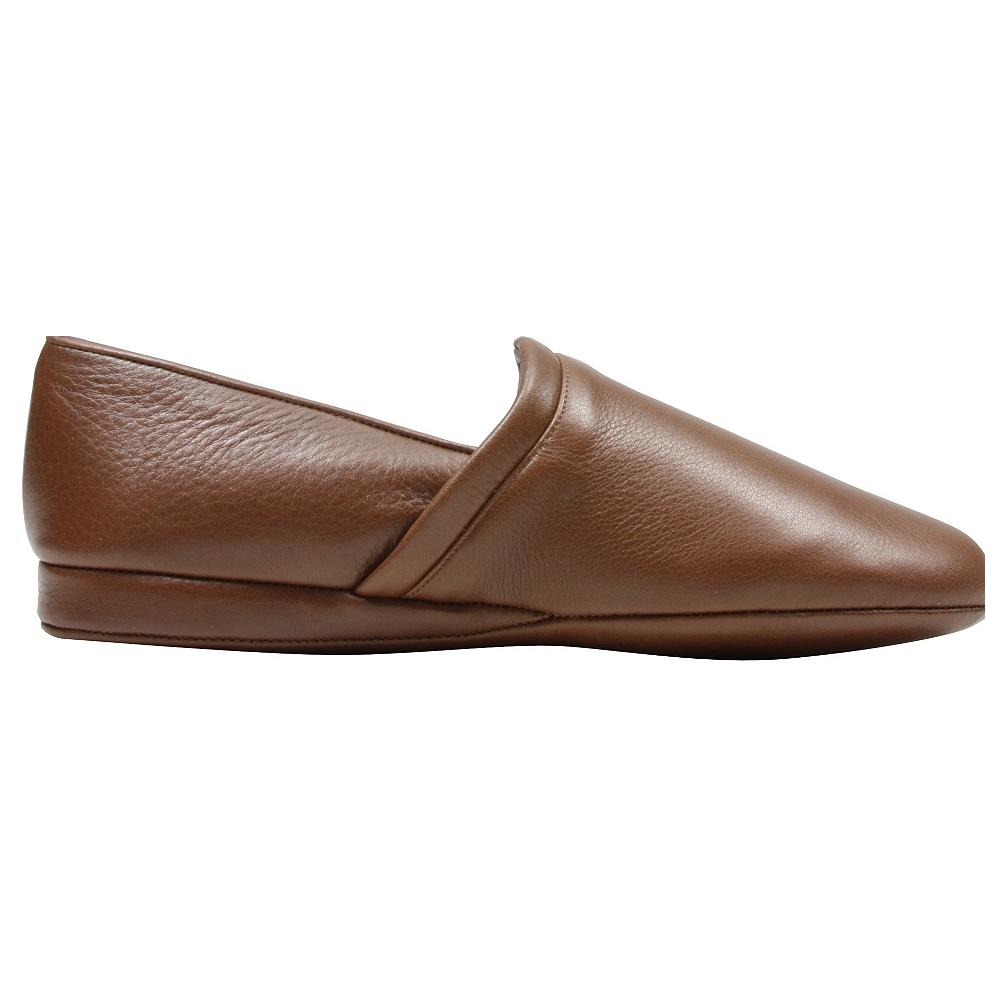 L.B. Evans Aristocrat Opera Slippers Shoe - Men - ShoeBacca.com