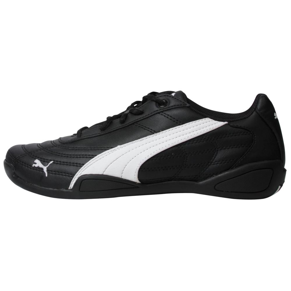 Puma Tune Cat B Driving Shoes - Kids,Men - ShoeBacca.com