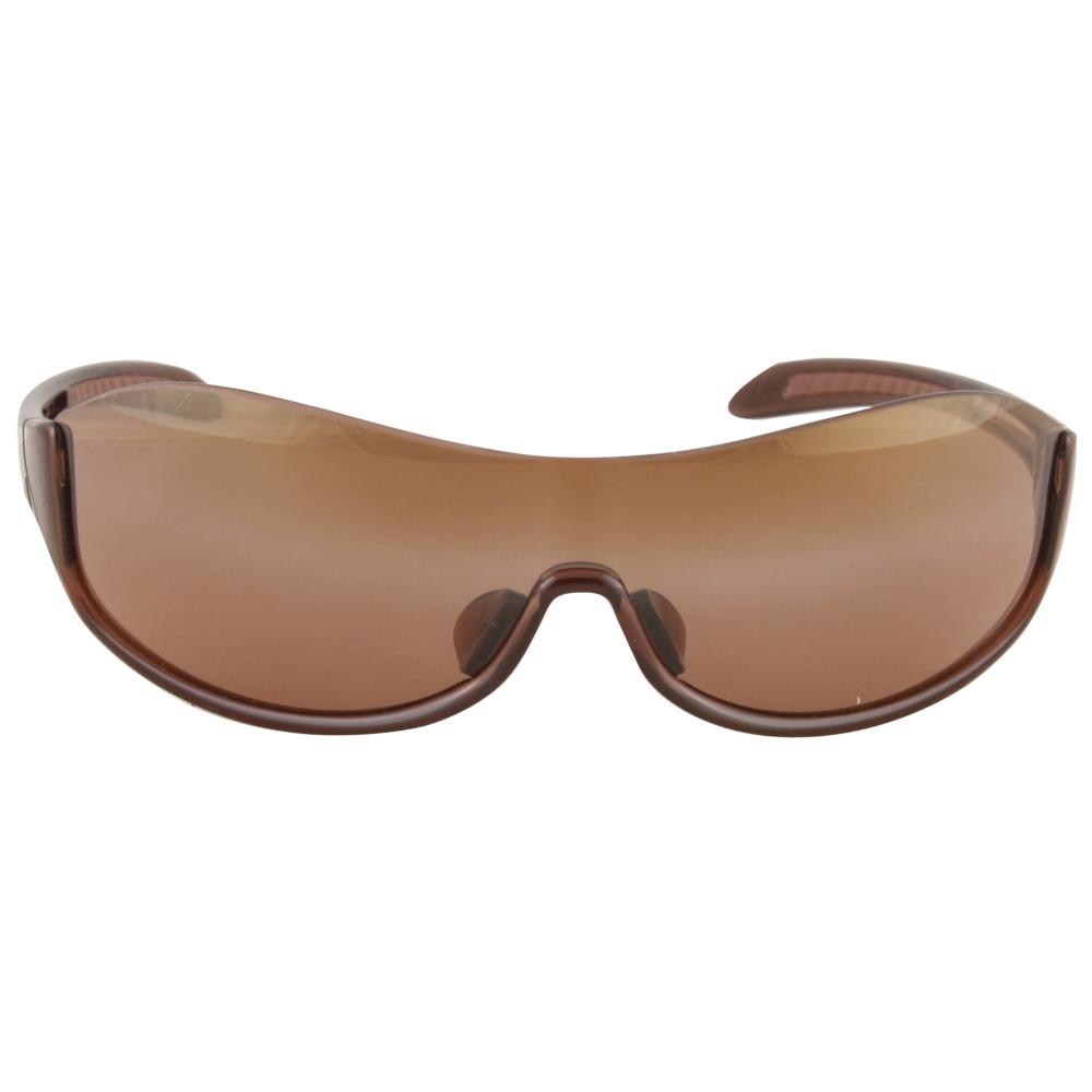 adidas Adilibria S Eyewear Gear - Women - ShoeBacca.com