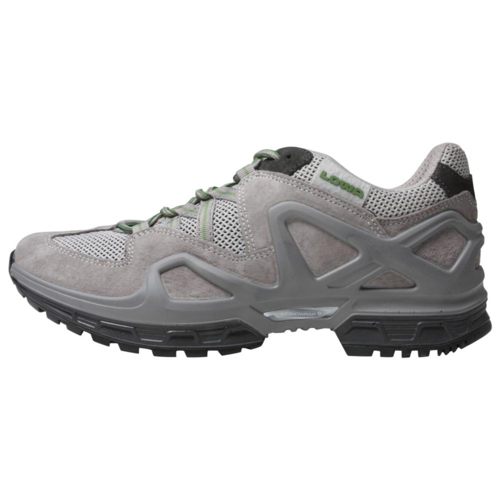 Lowa Neutron Hiking Shoes - Men - ShoeBacca.com