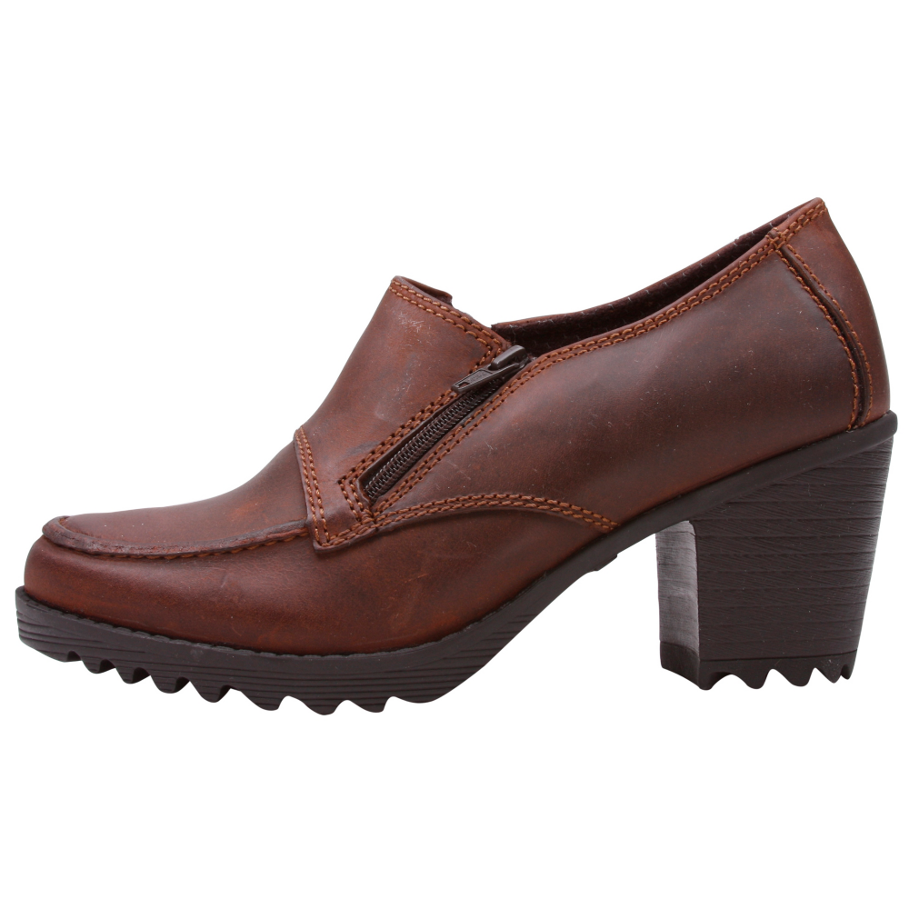 Eastland Eclipse Slip-On Shoes - Women - ShoeBacca.com