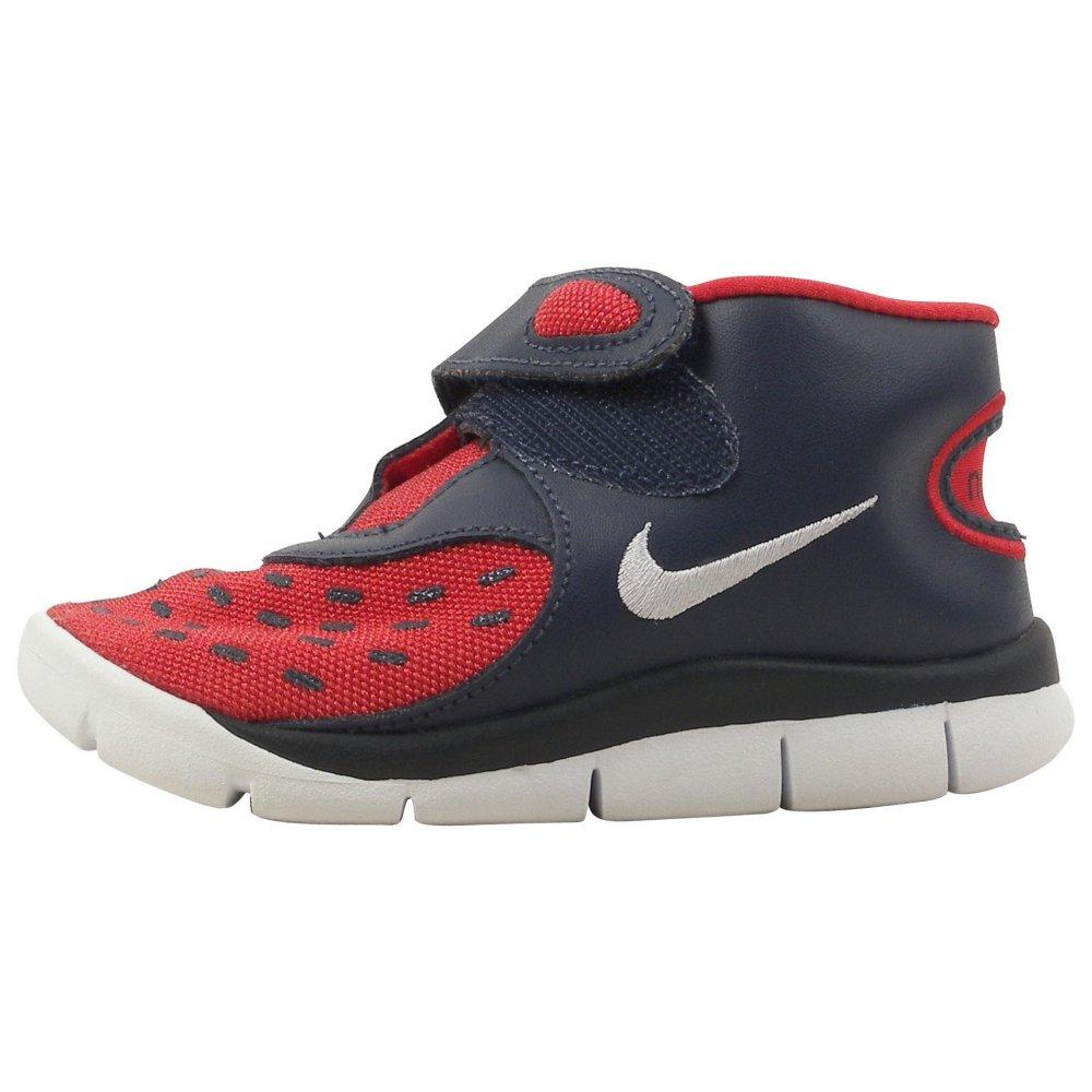 Nike School Shoes Nike Toddler Walking Shoes