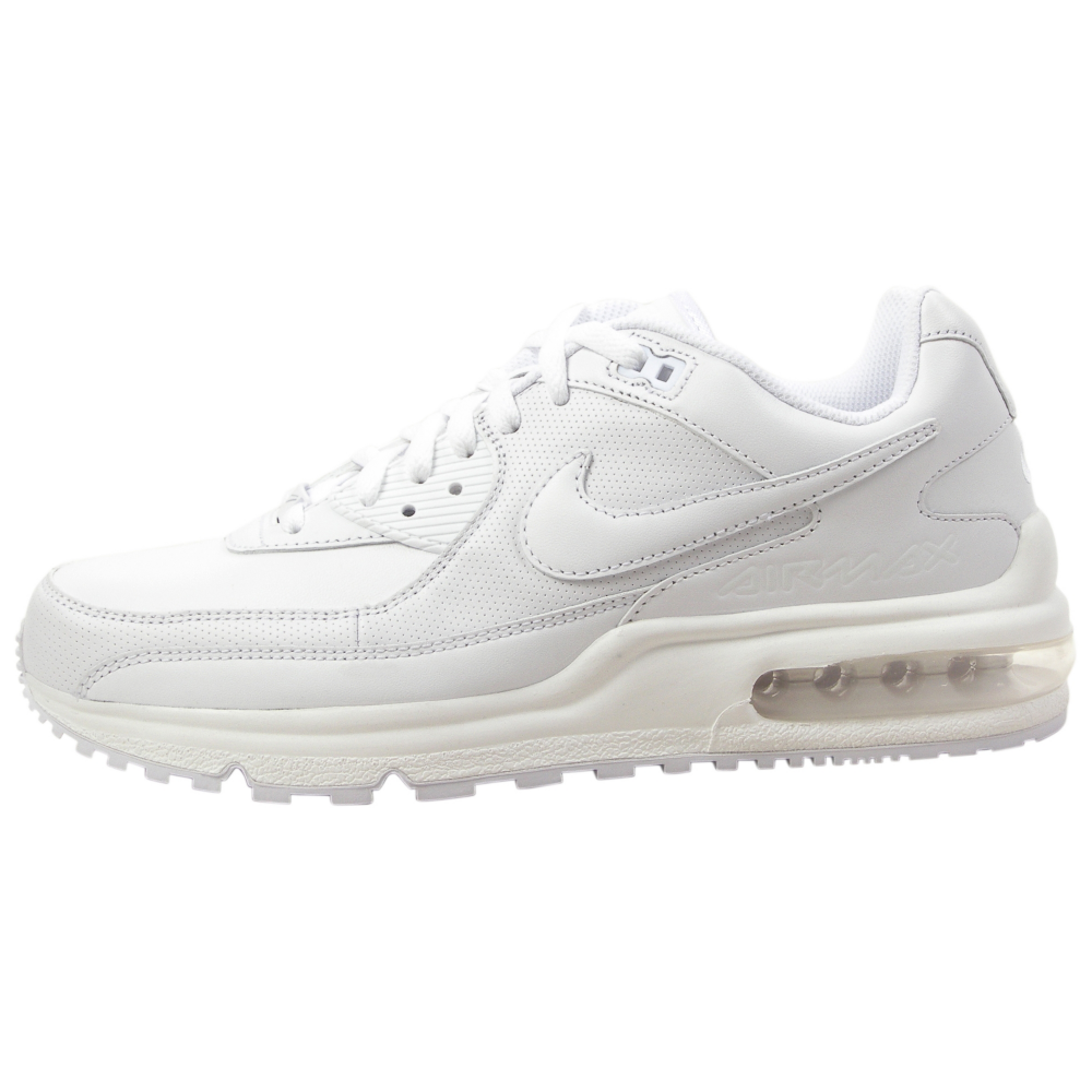 Nike Air Max Wright Athletic Inspired Shoes - Kids,Men - ShoeBacca.com