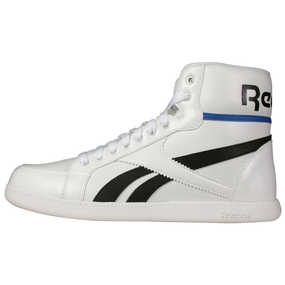 Reebok Berlin Retro Shoe - Men - ShoeBacca.com