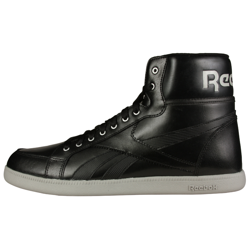 Reebok Berlin Retro Shoes - Men - ShoeBacca.com
