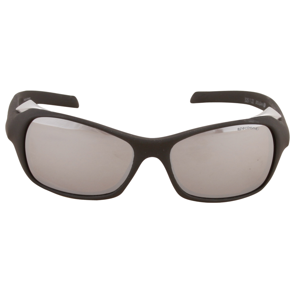 Julbo Dolgan Eyewear Gear - Unisex - ShoeBacca.com