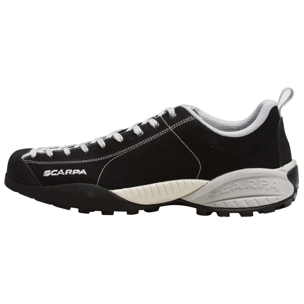 Scarpa Mojito Athletic Inspired Shoes - Men - ShoeBacca.com