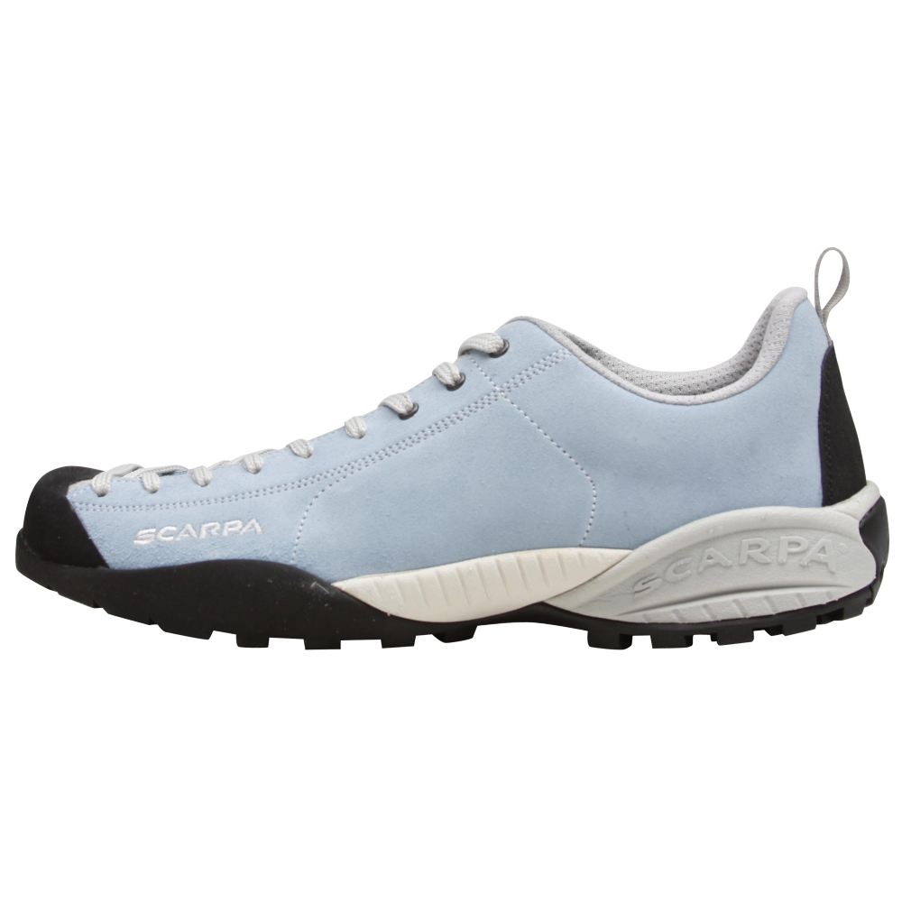 Scarpa Mojito Athletic Inspired Shoes - Women - ShoeBacca.com