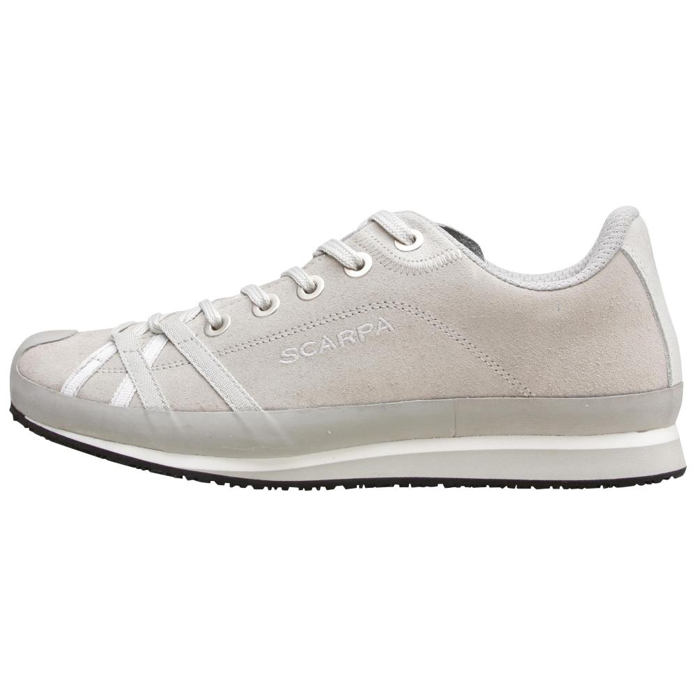 Scarpa Caipirinha Athletic Inspired Shoes - Women - ShoeBacca.com