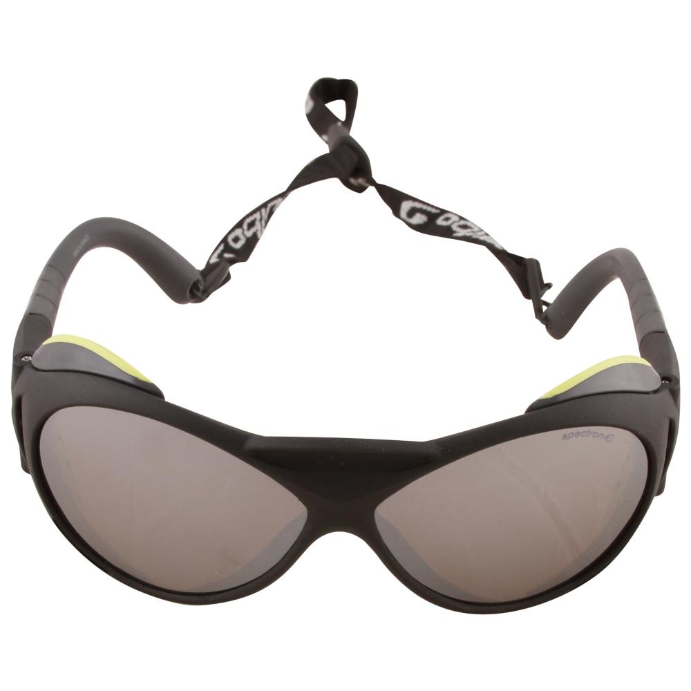 Julbo Explorer Eyewear Gear - Unisex - ShoeBacca.com