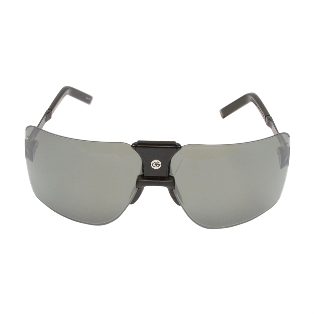 Gargoyles 85's Eyewear Gear - Men - ShoeBacca.com