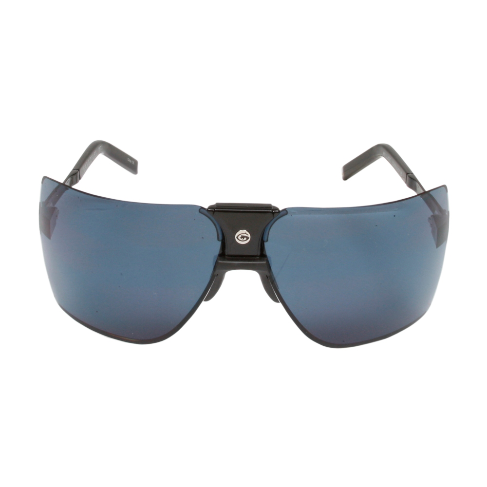 Gargoyles Classic Eyewear Gear - Men - ShoeBacca.com