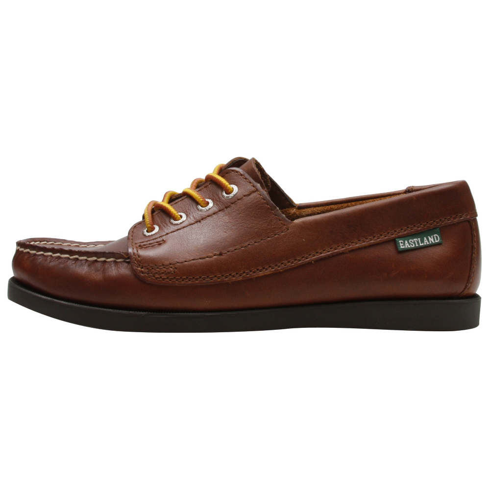 Eastland Falmouth Oxfords - Women - ShoeBacca.com