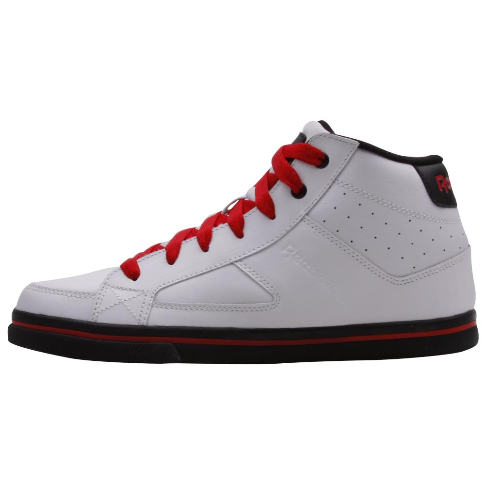 Reebok CL Riotous Athletic Inspired Shoes - Men - ShoeBacca.com