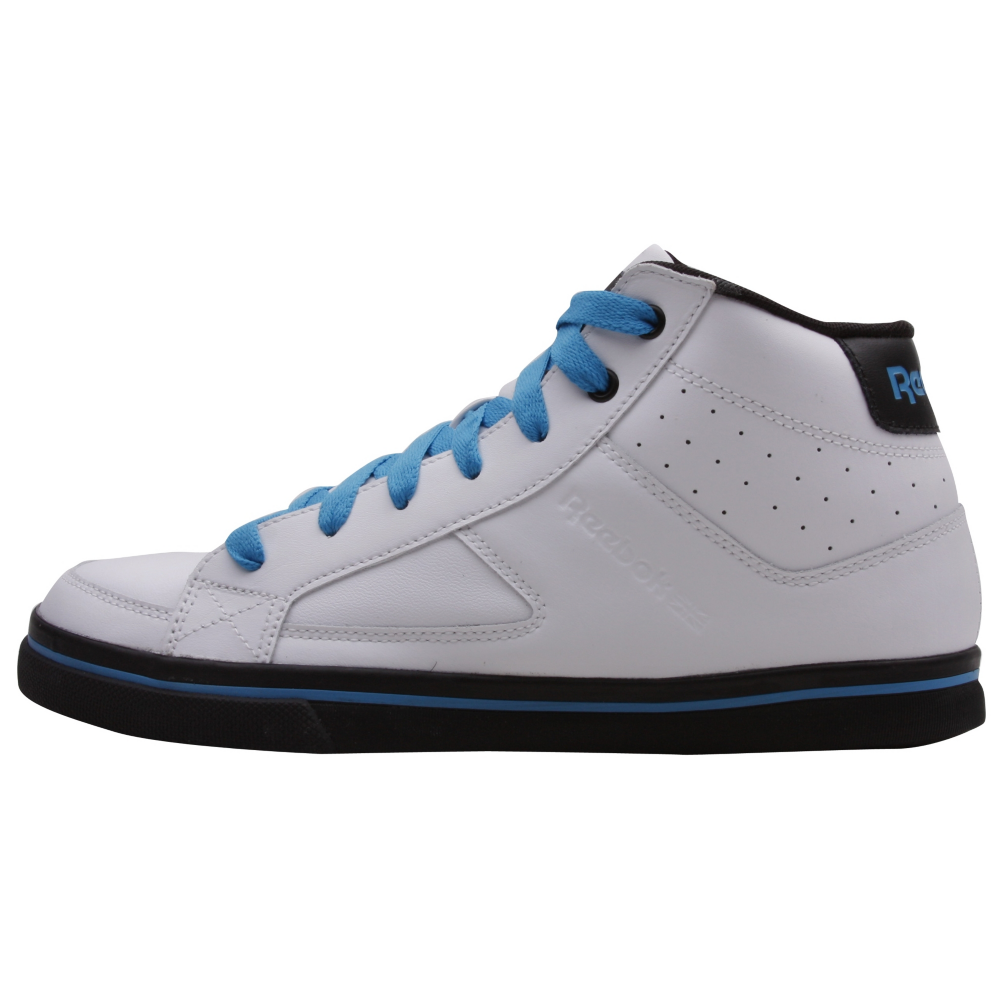 Reebok CL Riotous Athletic Inspired Shoes - Men - ShoeBacca.com