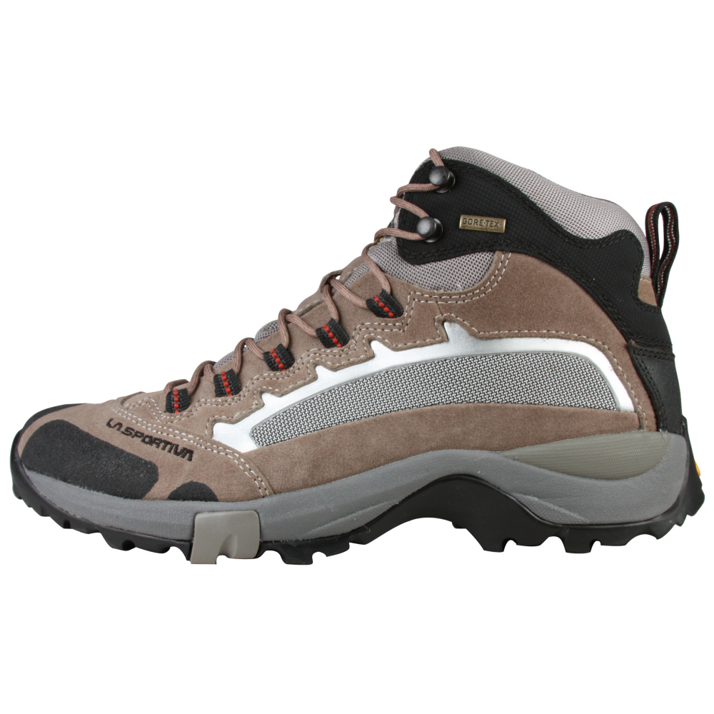 La Sportiva Onix GTX Hiking Shoes - Men - ShoeBacca.com