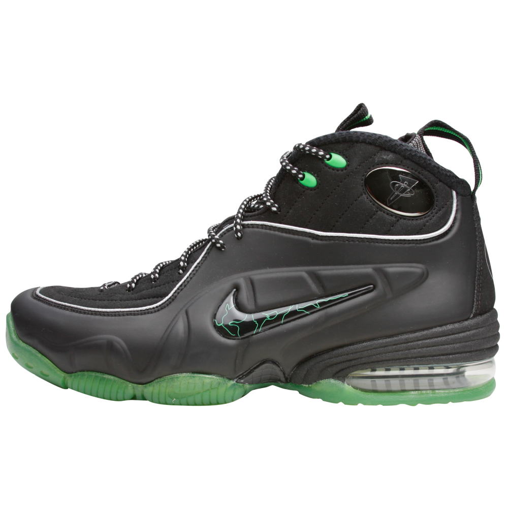 Nike 1/2 Cent Retro Shoes - Men - ShoeBacca.com